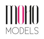 Agencja modelek, fotomodelek w Poznaniu - MOHOmodels